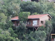 property in Western Cape, Knysna