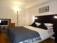 Serviced Apartments in Cartwright Gardens...