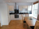 2 bed Flat in Fortess Road, London, NW5