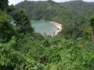 4 bed Plot for sale in Tobago, Castara