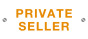Private Seller Archive, David Seed logo