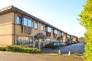 property to rent in Thorney Leys Park,