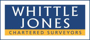 Whittle Jones Group, Whittle Jones Groupbranch details