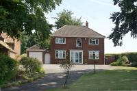 4 bed Detached property in Brigg Road...