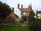 property for sale in 5,
