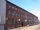 property for sale in Palmerston House,