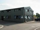 property to rent in Suites 7a & 7c,