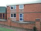property to rent in Hollygate Lane,