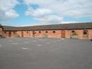 property to rent in Unit 2 Upper Linbrook Farm,