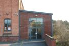 property for sale in Masons Place Business Park,