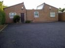 property for sale in 87 Main Street,