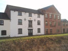 property to rent in Second Floor, The Mill,