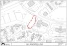 property for sale in Land/Car park Castle Marina Park, Castle Bridge Road, Nottingham, NG7 1GX