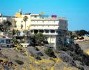 Hotel for sale in Alicante, Alicante, Spain