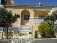 Valencia Terraced house for sale