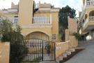 2 bed semi detached home in Algorfa, Alicante, Spain