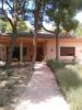 3 bedroom Detached property for sale in Alicante, Alicante, Spain