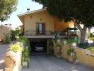 Detached house for sale in Elche, Alicante, Spain