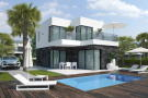 Guardamar new property for sale
