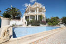 3 bed Detached property in Algorfa, Alicante, Spain