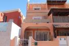 Town House in Jacarilla, Alicante...
