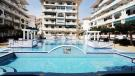 Apartment for sale in La Mata, Alicante, Spain