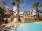 3 bedroom Apartment for sale in Guardamar, Alicante...