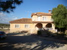 5 bed Detached home in Gran Alacant, Alicante...