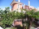semi detached property for sale in Gran Alacant, Alicante...