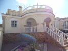 3 bed Detached home in Montefort Del Cid...