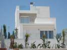 3 bed new home in Benijofar, Alicante...