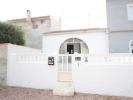 2 bedroom Bungalow for sale in Torrevieja, Alicante...