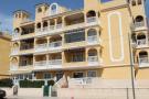 Apartment for sale in Algorfa, Alicante, Spain