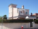 3 bedroom Detached property in Gran Alacant, Alicante...