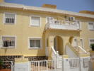 Town House in Gran Alacant, Alicante...