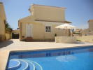 Detached home for sale in Gran Alacant, Alicante...