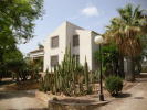 6 bed Detached house for sale in El Altet, Alicante, Spain
