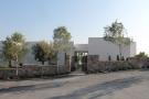 Detached house for sale in Campoamor, Alicante...