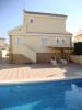 Gran Alacant Detached house for sale