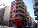 property for sale in Torrevieja, Alicante, Spain
