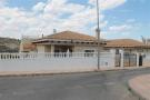 3 bed Detached home for sale in Bigastro, Alicante, Spain