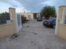 Finca in Albatera, Alicante, Spain for sale