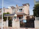 Detached property for sale in Gran Alacant, Alicante...