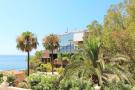 4 bedroom Detached house in Altea, Alicante, Spain
