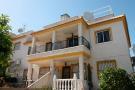 2 bed Apartment for sale in Algorfa, Alicante, Spain