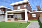 3 bed Detached home in Gran Alacant, Alicante...