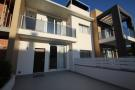 Guardamar Town House for sale