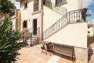 2 bedroom Apartment in La Finca Golf Resort...