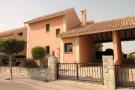 3 bed Detached home in La Finca Golf Resort...