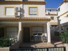 Town House in Algorfa, Alicante, Spain